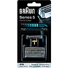 more details on Braun 51S Series 5 Heads and Foil Cutter Pack.