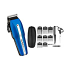 more details on BaByliss for Men PowerLight Pro 7498CU Hair Clipper Set.