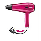 more details on BaByliss Cordkeeper 2000W Hair Dryer.