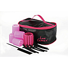 Hair Rollers Set - Argos