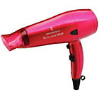more details on Lee Stafford Blow Your Mind 2200W Hair Dryer.