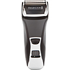 more details on Remington F7800 Titanium-X Electric Shaver.