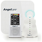 Angelcare AC701 Digital Movement and Sound Baby Monitor