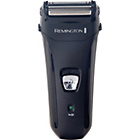 more details on Remington F3800 Dual Foil-X Electric Shaver.