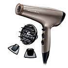 more details on Remington Keratin Therapy Pro 2200W Hair Dryer.