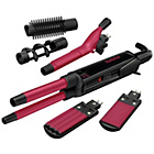 more details on BaByliss Multi Style 2800DU.