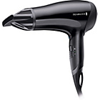 more details on Remington Power Dry 2000W Hair Dryer.