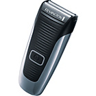 more details on Essentials by Remington F505 Electric Shaver.
