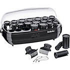more details on BaByliss Thermo Ceramic Heated Hair Rollers.