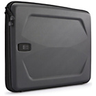 more details on Case Logic Hardshell Sleeve for 13 inch Laptops - Black.