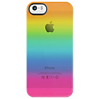 more details on Uncommon iPhone 5 Case - Rainbow Shade.