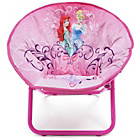 more details on Disney Princess Chair.