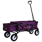 more details on Crotec Foldaway Wagon with Basket.