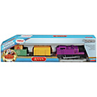 more details on Fisher-Price Thomas & Friends Trackmaster - Ryan.