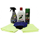 more details on Turtle Wax Car Care Kit.