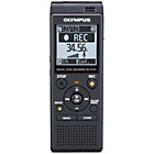 more details on Olympus VN-741 4GB Dictaphone.