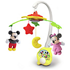 more details on Disney Baby Mickey Light Up Mobile.