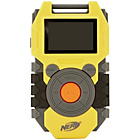 more details on NERF 2GB MP3 Player.
