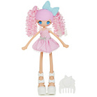 more details on Lalaloopsy Cloud E Sky.