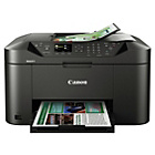 more details on Canon Maxify MB2050 All-in-One Printer.