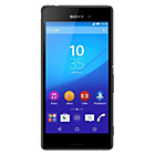 more details on Sim Free Sony Xperia M4 Aqua - Black.