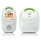 more details on Vtech BM2000 Digital Audio Baby Monitor.