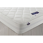 more details on Silentnight Knightly 2000 Pocket Luxury Kingsize Mattress.
