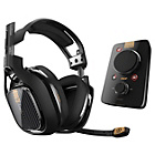 more details on Astro A40 Wired Gaming Headset with Mixamp Pro.
