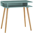 more details on Habitat Cato Desk - Sage Green.