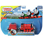 more details on Fisher-Price Thomas & Friends Take-n-Play - Mike.