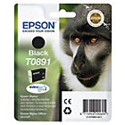 more details on Epson Monkey Black Ink Cartridge.
