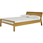more details on Habitat Radius Double Bed Frame.