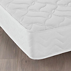 more details on Airsprung Henlow 800 Pocket Memory Double Mattress.