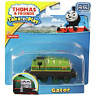 more details on Fisher-Price Thomas & Friends Take-n-Play - Gator.