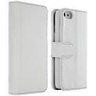 more details on Proporta Folio Case for iPhone 5C - White.