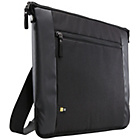 more details on Case Logic Slim 15.6 inch Laptop Bag  - Black.