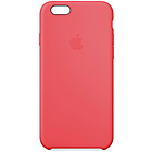 more details on iPhone 6 Silicone Case - Pink.