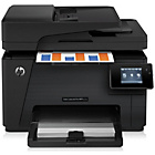 HP Colour LaserJet Pro MFP M177fw Wireless Printer