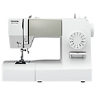 more details on Toyota Ergo 15D Sewing Machine.