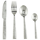 more details on Sabichi Columbus 16 Piece Cutlery Set.