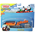 more details on Fisher-Price Thomas & Friends Take-n-Play - Marion.
