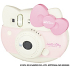 more details on Hello Kitty Instax Mini Instant Camera with 10 Shots.