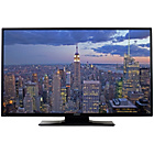 more details on Hitachi 40 Inch Full HD LED TV/DVD Combi.