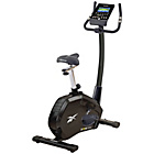 more details on Reebok ZR8 Electronic Exercise Bike Exp. Del.