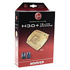 more details on Hoover H30+ Bag