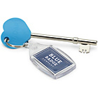 more details on Blue Badge Company Radar Key.