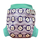 more details on Pop In Lion Swim Nappy - Medium.