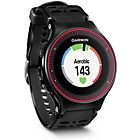 more details on Garmin Forerunner 225 GPS Running Watch and Wrist Heart Rate