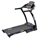 more details on Reebok ZR8 Treadmill - Exp.Del.