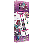 more details on Toyrific Daisy Krusha 97cm Pogo Stick.
